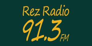 Pala Rez Radio 19.3 FM California Native American